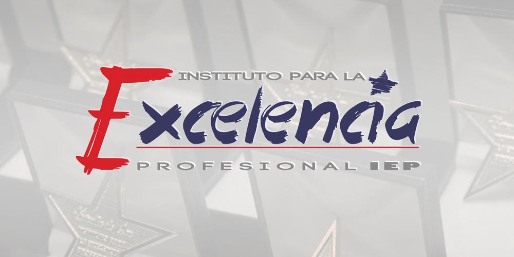 "cmA PREMIADO CON LA "" ESTRELLA DE ORO"" A LA EXCELENCIA PROFESIONAL"